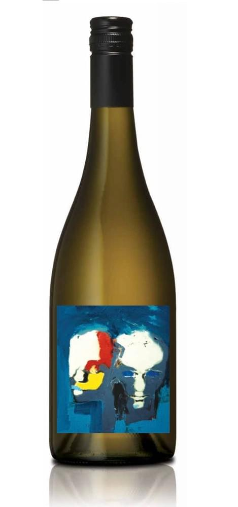 2020 Dr Edge 'South' Tasmania Chardonnay (750ml Screwcap)