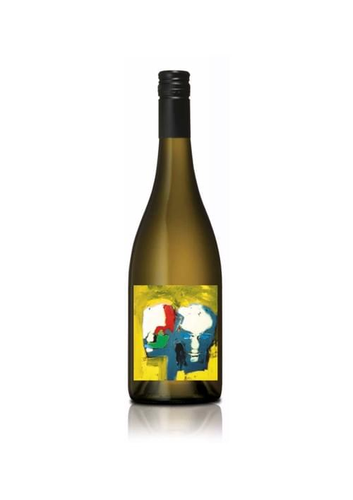 2019 Dr Edge Tasmania Blend Chardonnay (750ml Screwcap)