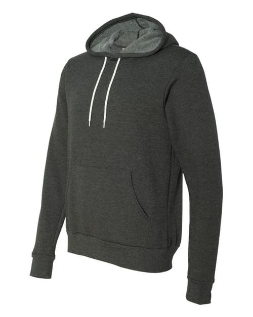 Customizable Hoodies