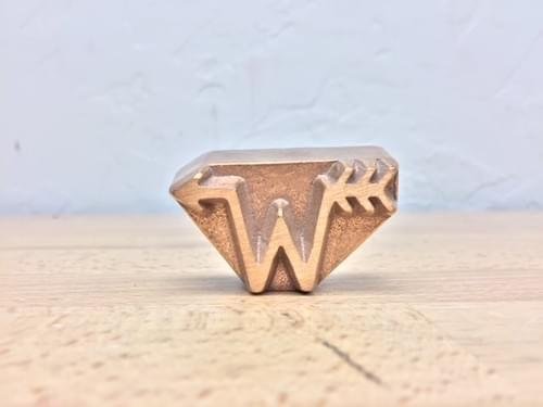 Mini Brand