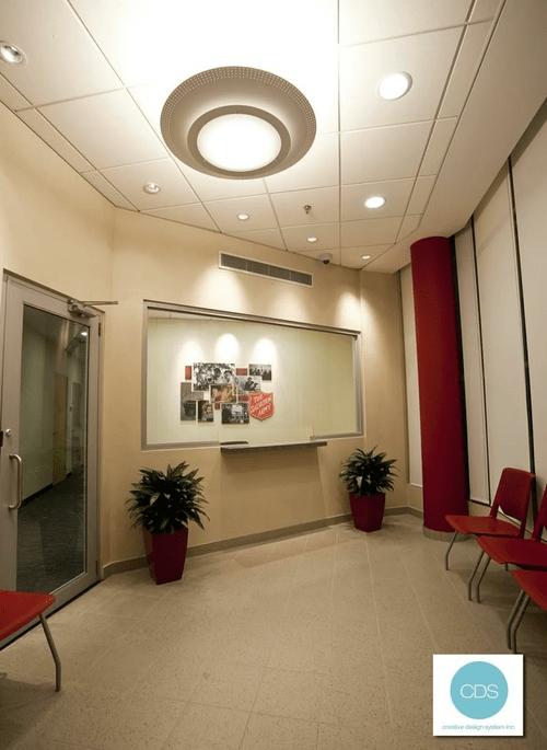 PUERTO RICO- Salvation Army