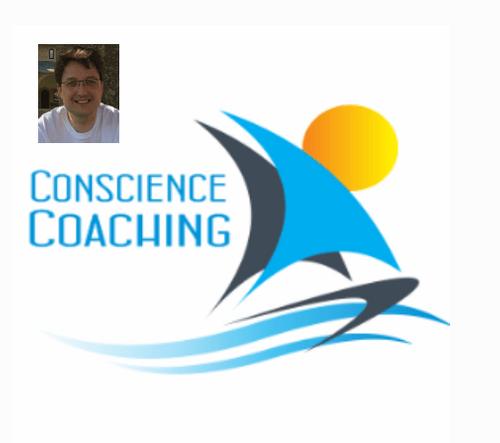 Coaching Réussite - Accompagnement individuel pendant 3 mois