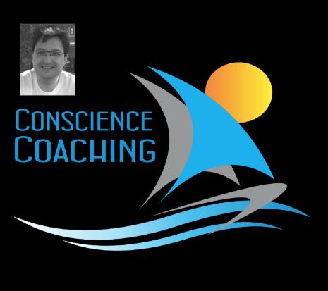 Coaching objectif - 1 séance de déblocage