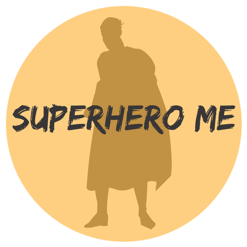 Superhero: Online 8 Week Course (pre-launch) - Individual License (small group & families)