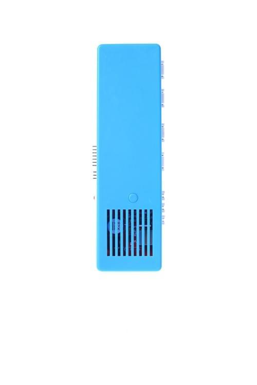 101Hero Pylon 3D Printer Controller Module
