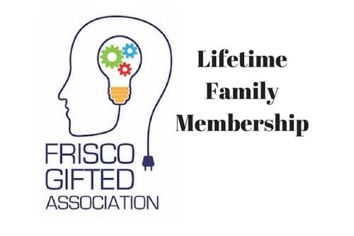 FGA Lifetime Membership
