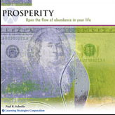 Draw abundance and prosperity into any area of your life