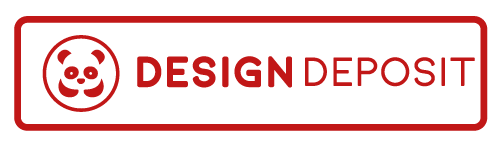 Design Deposit (Monthly Subscribers Only)