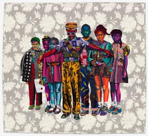 Black History Month Graphic Design Course & Essay Contest - February 13, 2022 1 pm - 4 pm