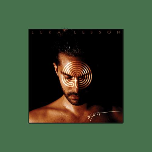 EXIT. Album.
