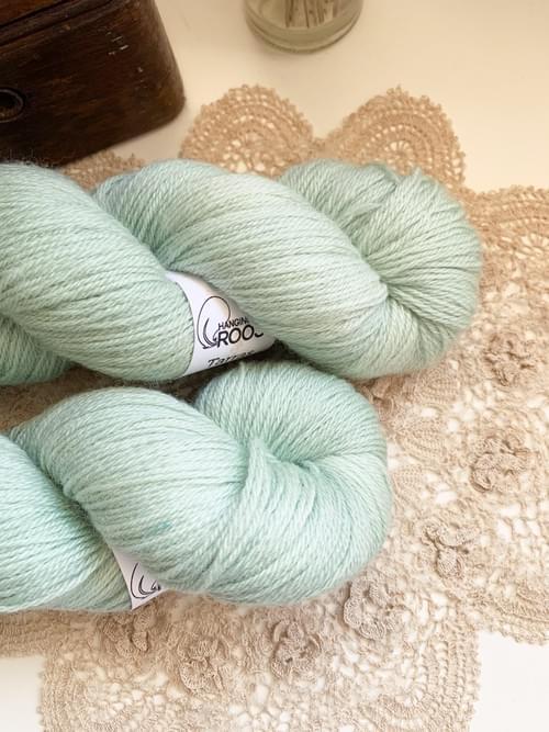 Tarras Yarn – Snifter Colourway