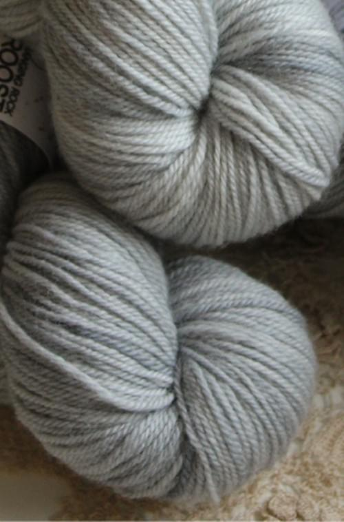 Raincliff Yarn – Frigate Colourway