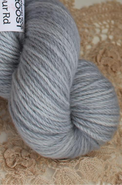 Spur Rd Yarn – Frigate Colourway