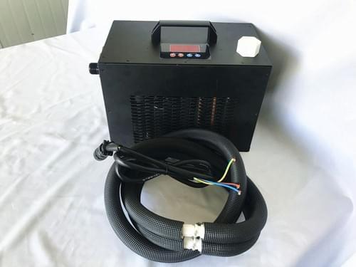 24V Liquid Cooler (Heat & Cool)
