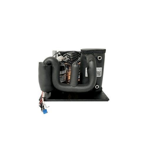 DV1930E-P-S (48V)