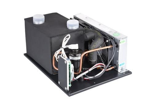 DV3220E-AC (24V, Pro)