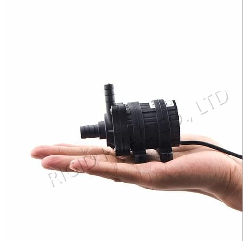DC Water Pump 12V/24V
