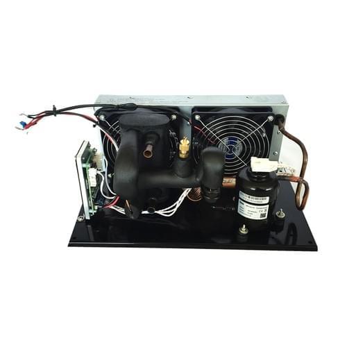 DV3220E-P (24V)