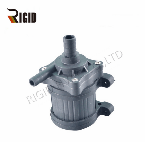 DC Water Pump 12V/24V