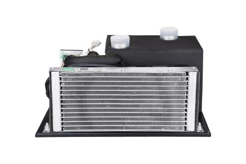 RIGIDHVAC Micro Air Conditioner DV1910E-AC (12V, Pro)