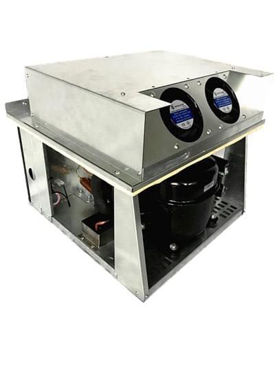 Cooling Unit VCU-01M-12