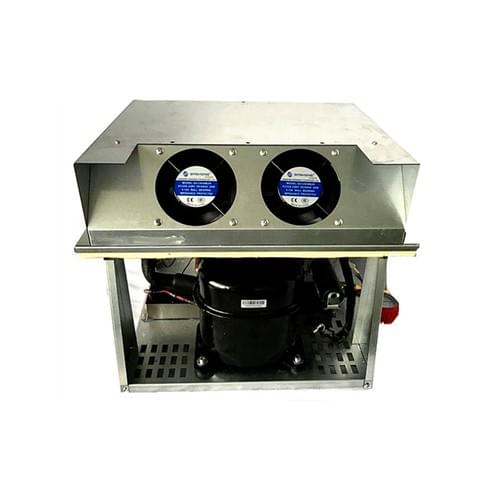 Cooling Unit VCU-01M-16