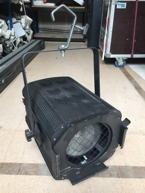 Projecteur F.A.L. PF 5055 1000w