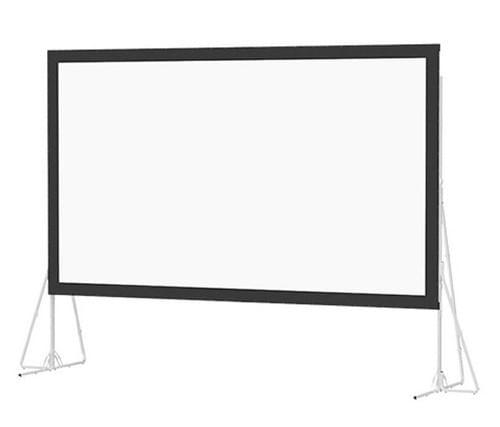Ecran de projection 600cm x 450cm