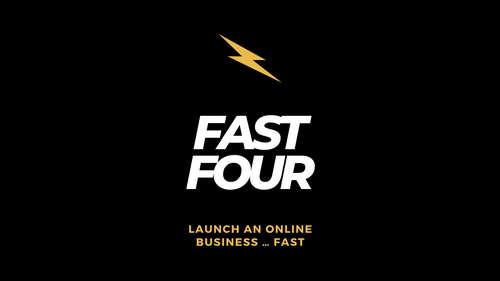 The Fast Four