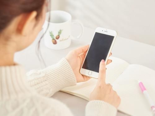 ■電話カウンセリング  ■電話ヒプノセラピー  ■チャットカウンセリング