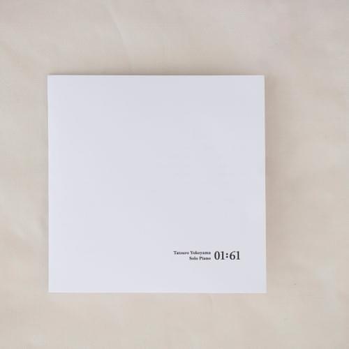 Solo Piano 01:61