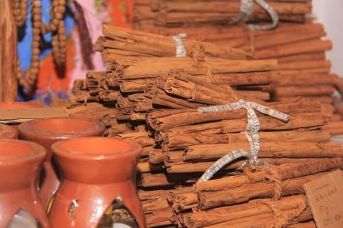 Cinnamon Stick 100 gram