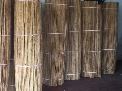 Cinnamon Sticks 1 Kg