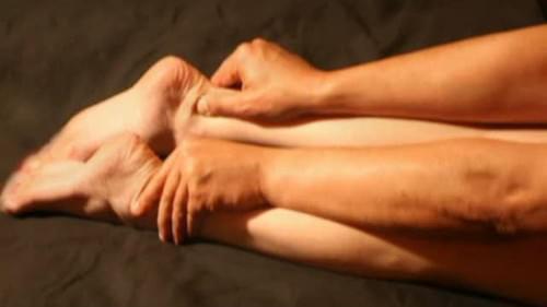Notre Massage Suédois
