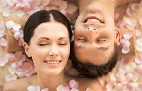 Notre Massage Spécial