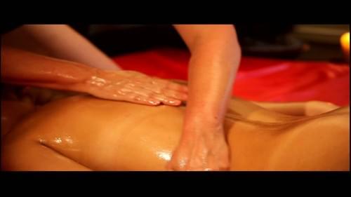 Notre Massage à 4 Mains