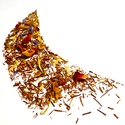 ROOIBOS FRUITS EXOTIQUES