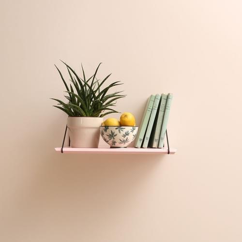 Etagère Mini Babou