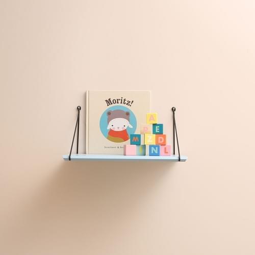 Etagère Mini Babou * sur commande