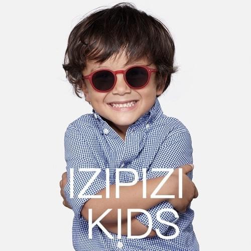 Lunettes de soleil izipizi KIDS+ 3-5 ans