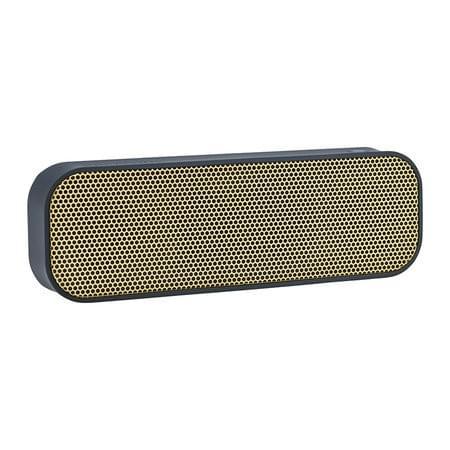 Enceinte Bluetooth AGroove