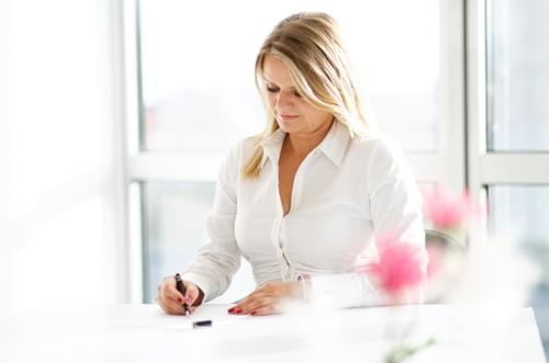 Familienrecht: Erstexpertise Scheidung