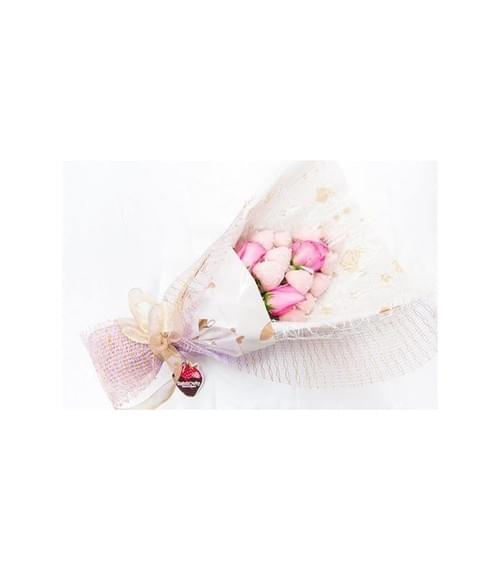 Pinky Wish
