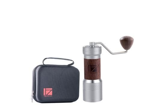 K-PLUS Manual Coffee Grinder