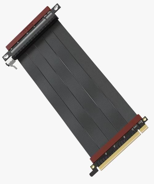 PCI-E 4.0 AND 3.0 RISER CABLE
