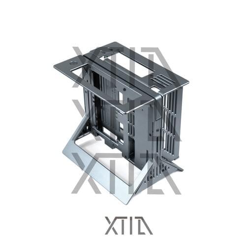 Xproto-Mini