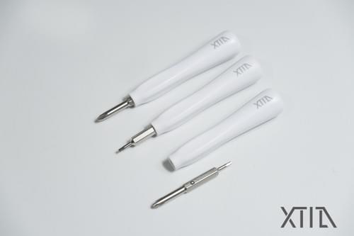 XTIA DIY tool
