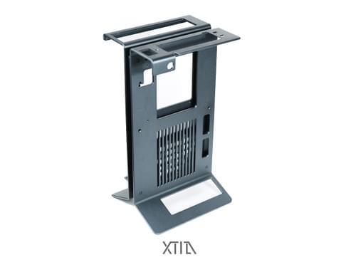 XTIA Xproto-N (NEW)