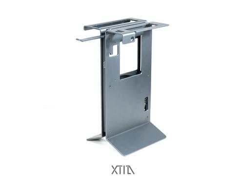 XPROTO Series  Headphone hanger