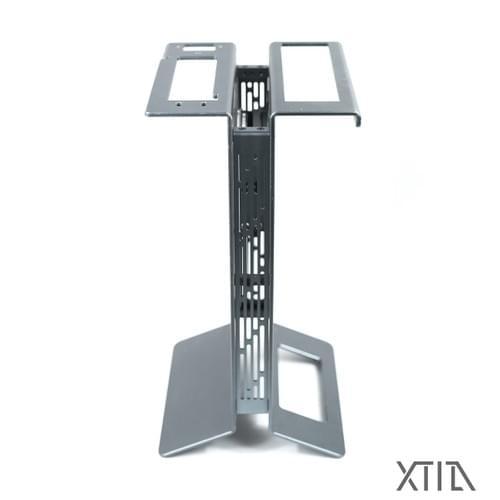 C ZONE 30mm extender